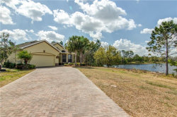 Photo of 8104 Tumeric Court, ORLANDO, FL 32817 (MLS # O5570080)