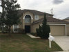 Photo of WINTER HAVEN, FL 33884 (MLS # O5570141)