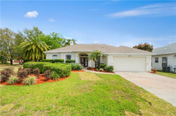 Photo of 1058 Palm Cove Drive, ORLANDO, FL 32835 (MLS # O5570147)