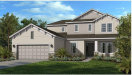 Photo of 12122 Sandy Apple Road, ORLANDO, FL 32824 (MLS # O5570149)