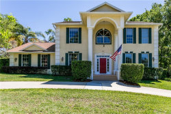 Photo of 686 Olean Court, WINTER SPRINGS, FL 32708 (MLS # O5570255)