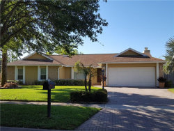 Photo of 4028 Laurel Branch Lane, ORLANDO, FL 32817 (MLS # O5570387)