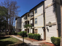 Photo of 1972 Lake Atriums Circle, Unit 190, ORLANDO, FL 32839 (MLS # O5570402)