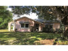 Photo of 1108 26th St Nw, WINTER HAVEN, FL 33881 (MLS # P4716538)