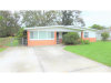 Photo of 3107 Avenue T Nw, WINTER HAVEN, FL 33881 (MLS # P4717445)