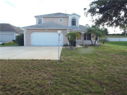 Photo of 868 Obo Drive, DAVENPORT, FL 33896 (MLS # P4717669)