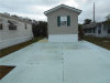 Photo of 9000 Us Highway 192, Unit 42, CLERMONT, FL 34714 (MLS # P4718705)