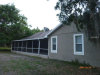 Photo of 8000 Lake Lowery Road, HAINES CITY, FL 33844 (MLS # P4718921)