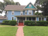 Photo of 1229 W New York Avenue, DELAND, FL 32720 (MLS # R4706849)