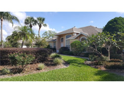 Photo of 5043 Autumn Ridge Lane, WINDERMERE, FL 34786 (MLS # R4706957)