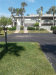 Photo of 600 Manatee Avenue, Unit 142, HOLMES BEACH, FL 34217 (MLS # R4707172)