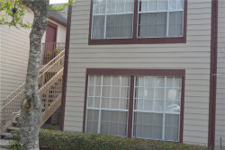 Photo of 705 Youngstown Parkway, Unit 353, ALTAMONTE SPRINGS, FL 32714 (MLS # R4707332)