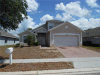 Photo of 316 Weatherby Place, HAINES CITY, FL 33844 (MLS # S4846607)