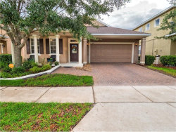 Photo of 548 Legacy Park Drive, CASSELBERRY, FL 32707 (MLS # S4847507)