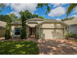 Photo of 717 Blue Water Avenue, ORANGE CITY, FL 32763 (MLS # S4847578)
