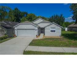 Photo of 701 Blue Water Avenue, ORANGE CITY, FL 32763 (MLS # S4847581)