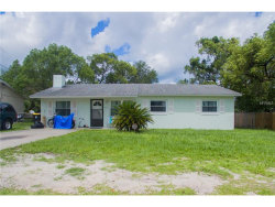 Photo of 511 Park Drive, ORANGE CITY, FL 32763 (MLS # S4847617)
