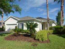 Photo of 374 Lake Cassidy Drive, POINCIANA, FL 34759 (MLS # S4847758)