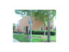 Photo of 895 Assembly Court, REUNION, FL 34747 (MLS # S4848252)
