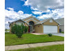 Photo of 2361 Lily Pad Ln, KISSIMMEE, FL 34743 (MLS # S4848278)