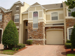 Photo of 546 Terrace Spring Drive, ORLANDO, FL 32828 (MLS # S4848281)