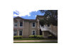 Photo of 2840 Osprey Cove Place, Unit 202, KISSIMMEE, FL 34746 (MLS # S4848289)