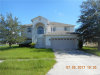 Photo of 5406 Crepe Myrtle Circle, KISSIMMEE, FL 34758 (MLS # S4848807)