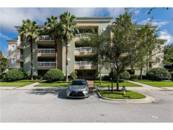 Photo of 1352 Centre Court Ridge Drive, Unit 204, REUNION, FL 34747 (MLS # S4849219)