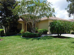 Photo of 556 Indian Wells Avenue, POINCIANA, FL 34759 (MLS # S4850035)