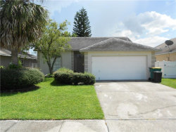 Photo of 787 Country Woods Circle, KISSIMMEE, FL 34744 (MLS # S4850466)