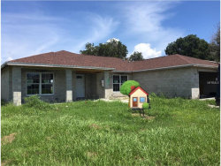 Photo of 1815 Atwater Court, KISSIMMEE, FL 34746 (MLS # S4850509)
