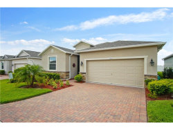 Photo of 3541 Raleigh Drive, WINTER HAVEN, FL 33884 (MLS # S4850534)