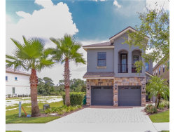 Photo of 945 Desert Mountain Court, REUNION, FL 34747 (MLS # S4850538)