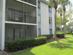 Photo of 8203 Sun Spring Circle, Unit 51, ORLANDO, FL 32825 (MLS # S4850554)