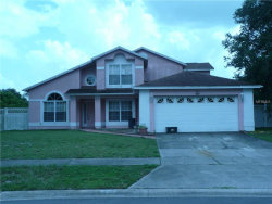 Photo of 437 Lagoon Drive, OVIEDO, FL 32765 (MLS # S4850590)