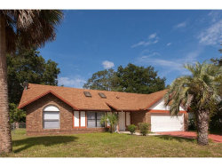 Photo of 7293 Grand Avenue, WINTER PARK, FL 32792 (MLS # S4850594)
