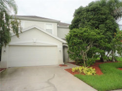 Photo of 1655 The Oaks Boulevard, KISSIMMEE, FL 34746 (MLS # S4850619)
