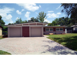 Photo of 627 Springview Drive, ORLANDO, FL 32803 (MLS # S4850675)