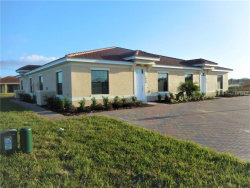 Photo of 1845 Coriander Drive, POINCIANA, FL 34759 (MLS # S4851100)