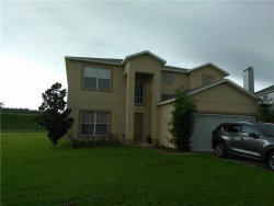 Photo of 339 Aylesbury Court, POINCIANA, FL 34758 (MLS # S4851153)