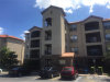 Photo of 1370 Tuscana Lane, Unit 5301, DAVENPORT, FL 33896 (MLS # S4851427)