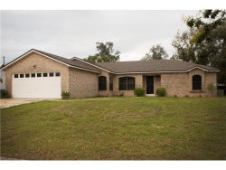 Photo of 1041 Abeline Drive, DELTONA, FL 32725 (MLS # S4851531)