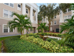 Photo of 552 Water Street, Unit 552, CELEBRATION, FL 34747 (MLS # S4851539)