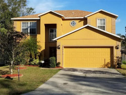 Photo of POINCIANA, FL 34759 (MLS # S4851618)