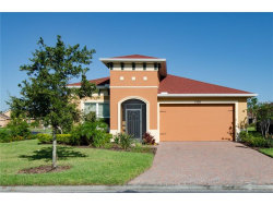 Photo of 1300 Bonita Canyon Drive, POINCIANA, FL 34759 (MLS # S4851711)