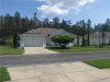 Photo of 3059 Brightwater Court, KISSIMMEE, FL 34744 (MLS # S4851737)