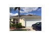 Photo of 4603 Formby Court, KISSIMMEE, FL 34746 (MLS # S4851751)