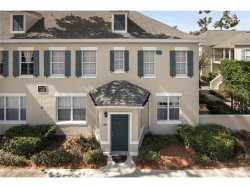 Photo of 720 Siena Palm Drive, Unit 202, CELEBRATION, FL 34747 (MLS # S4852279)