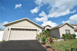 Photo of 2537 Rock Place, POINCIANA, FL 34759 (MLS # S4852307)