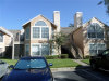 Photo of 662 Youngstown Parkway, Unit 200, ALTAMONTE SPRINGS, FL 32714 (MLS # S4852312)